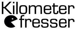 Kilometerfresser - Logo
