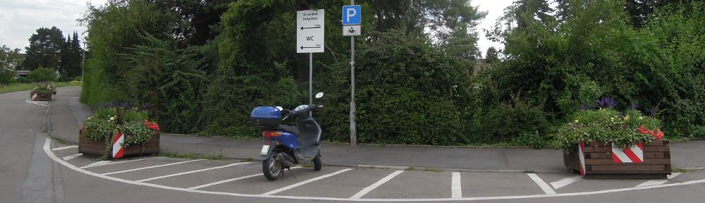 motorradparkplatz-lorsch