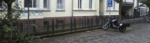 motorradparkplatz_hoexter