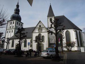 lippstadt_rathausstrasse