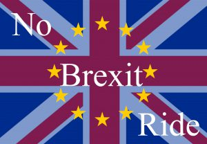 No-Brexit-Ride-Banner